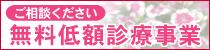 bana_teigaku