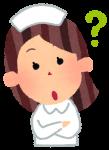 nurse_tehe